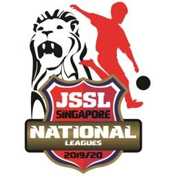 JSSL National Leagues