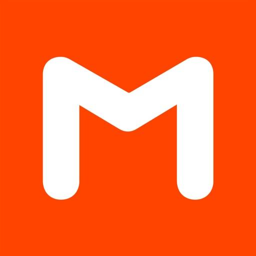 Baixar Mobly para iOS