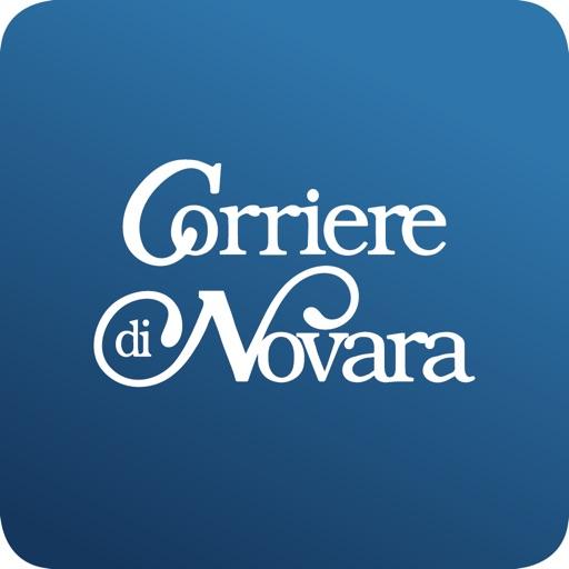 Corriere di Novara digitale