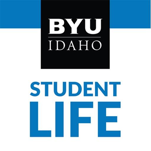 BYUI Student Life