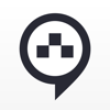 Bolt Driver (Taxify)