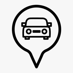 RydeLow driver