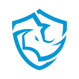 Resecure: protect your data
