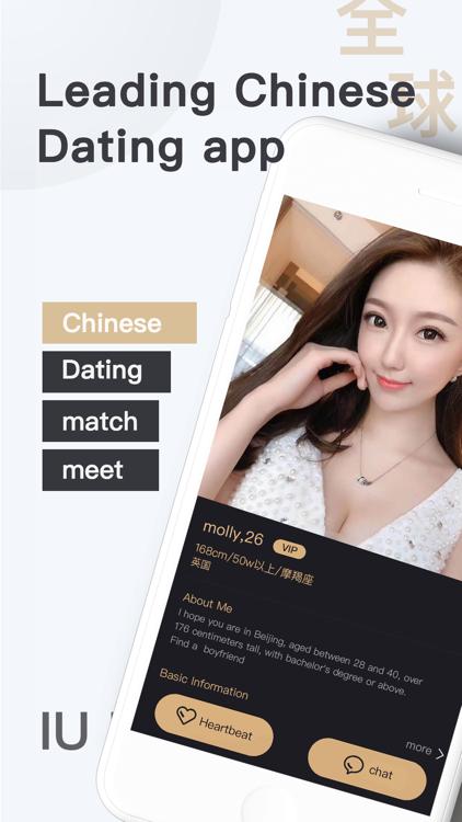 100 gratis dating site in Maleisië