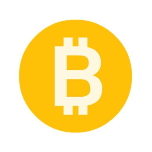 BitNews ビットニュース- 仮想通貨ニュースアプリ