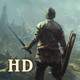 Avernum HD