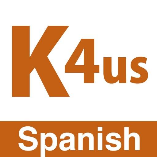 K4us Spanish Keyboard