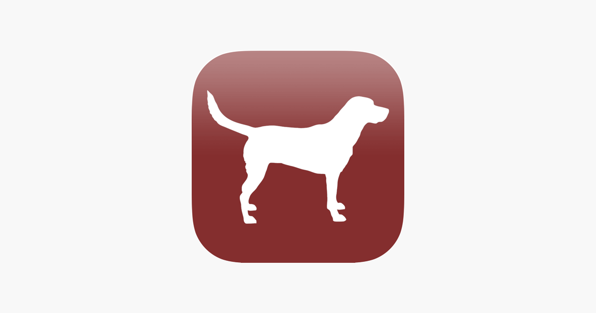 Dog Breed Scanner On The App Store Check out our steve will do it selection for the very best in unique or custom, handmade pieces from our shops. app store apple