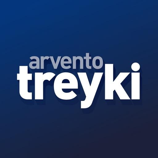 Treyki