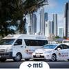 Gold Coast Cabs