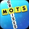 Mots Croisés Énigmes - iPhoneアプリ