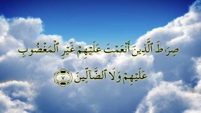 Quran TV — Muslims & Islamのおすすめ画像1