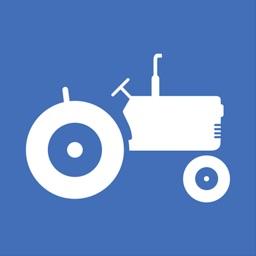Tractor Navigator