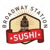 点击获取Broadway Station Sushi