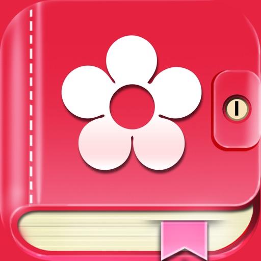 Baixar Calendário Menstrual, Ovulação para iOS