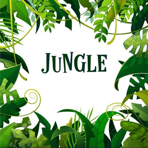 JungleTL