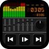 HighStereo : MP3 音楽 プレーヤー - iPhoneアプリ