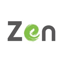 ZenLyfe - SwiftFinder