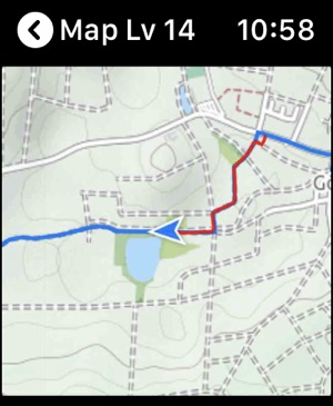 Maps 3D PRO - Outdoor GPS on the App Store