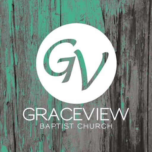 Graceview Baptist Church