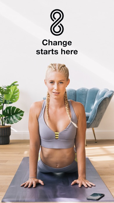 8fit Workouts & Meal Planner-0