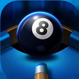 Billiards Pool Arena