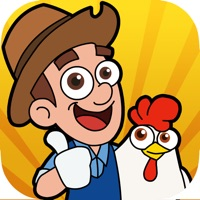 Codes for Idle Chicken Farm Hack