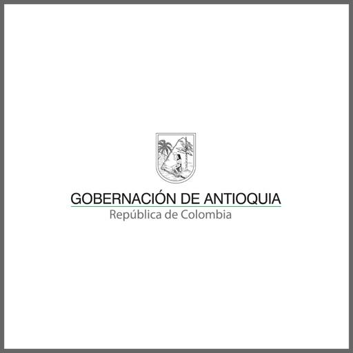 Indicadores Antioquia