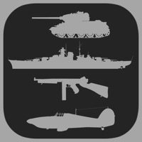 Codes for Guess the World War II Weapon Hack