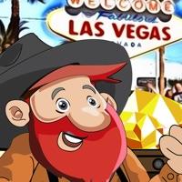 Codes for Gold Miner Las Vegas Hack
