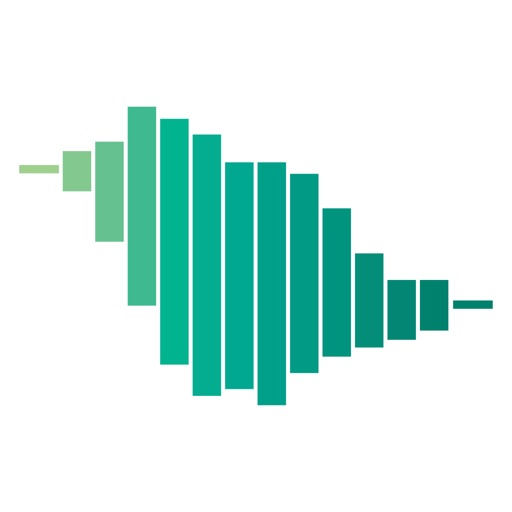 Watani وطني - We hear you