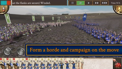 ROME: Total War - BI screenshot 7