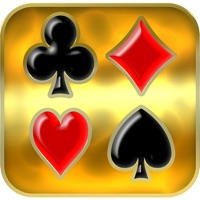 Codes for Jokers Poker Hack