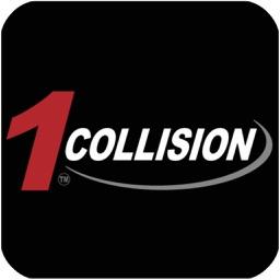 1Collision Network