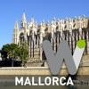 Mallorca RunAway