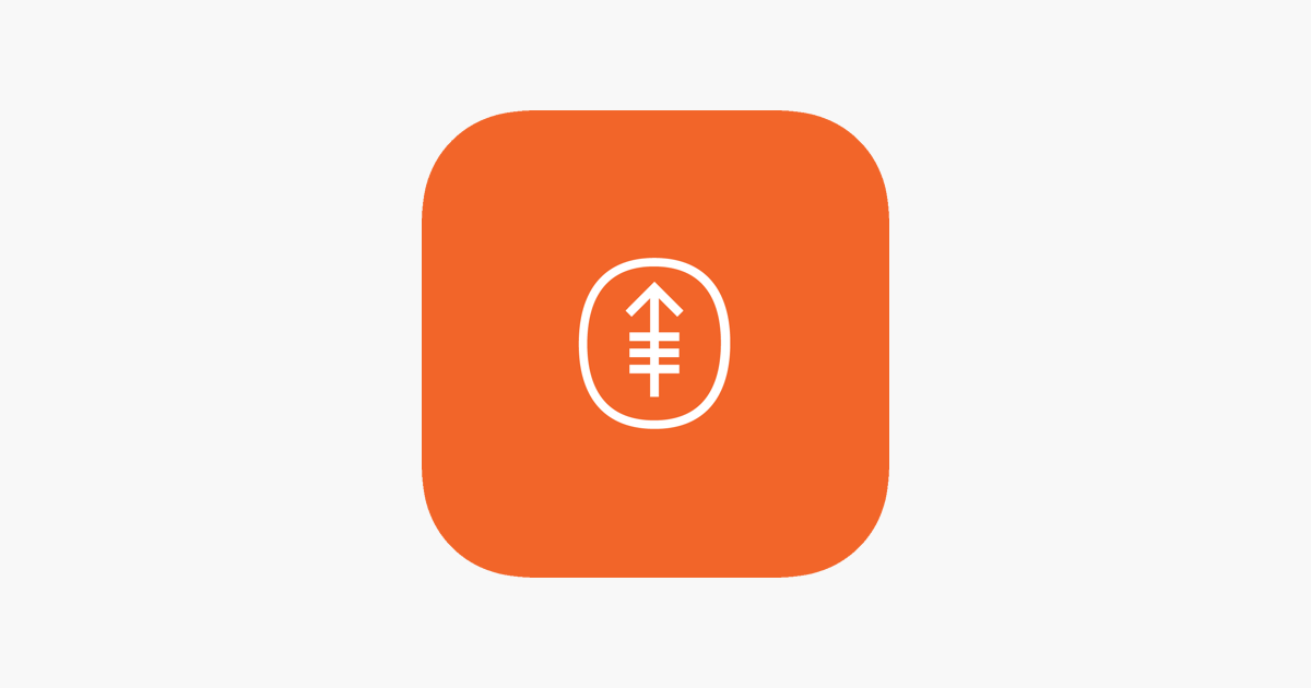 MyMSK on the App Store