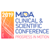 2019 MDA Conference App