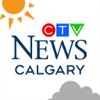 CTV News Calgary Weather
