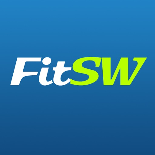 FitSW for Personal Trainers