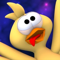 Codes for Chicken Invaders 3 Easter Hack