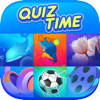 QuizTime - Trivia - Hundred Years Limited