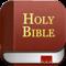 App Icon for Bible ⋆ App in Belgium IOS App Store