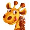Wachanga子育てガイド - iPhoneアプリ
