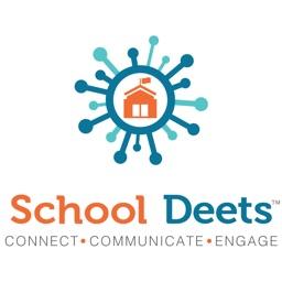 School Deets