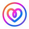 探心-与优质异性约会交友app