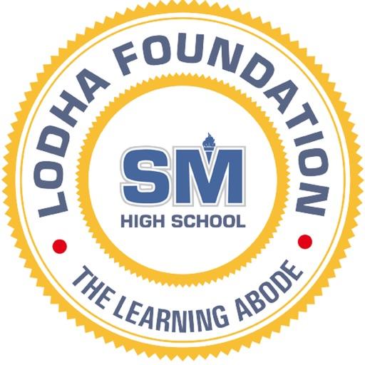 Sharada Mandir High School