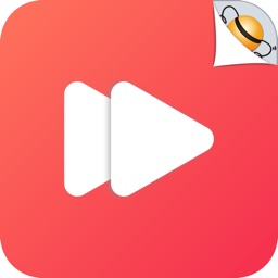 Flyingbee Player: Video Player
