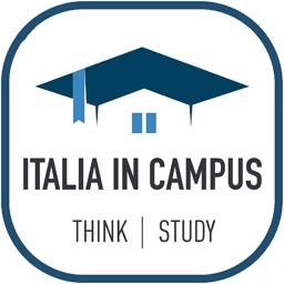 IIC - Italia In Campus