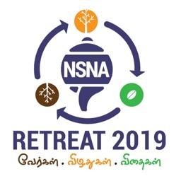 NSNA Retreat