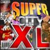 Super City XL - iPadアプリ